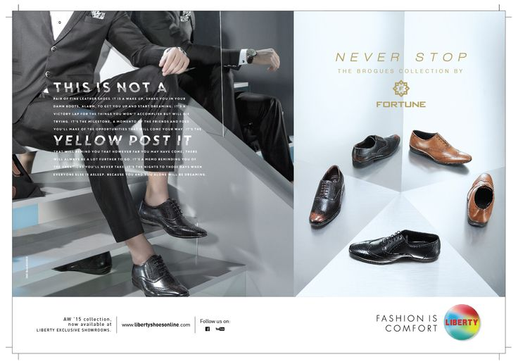 Shop online formal shoes from Libertyshoesonline.com that offers several branded formal shoes.