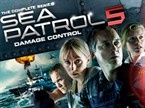 Austrailian TV Show called Sea Patrol? Cute guys with Austrailian accents. How can it miss!