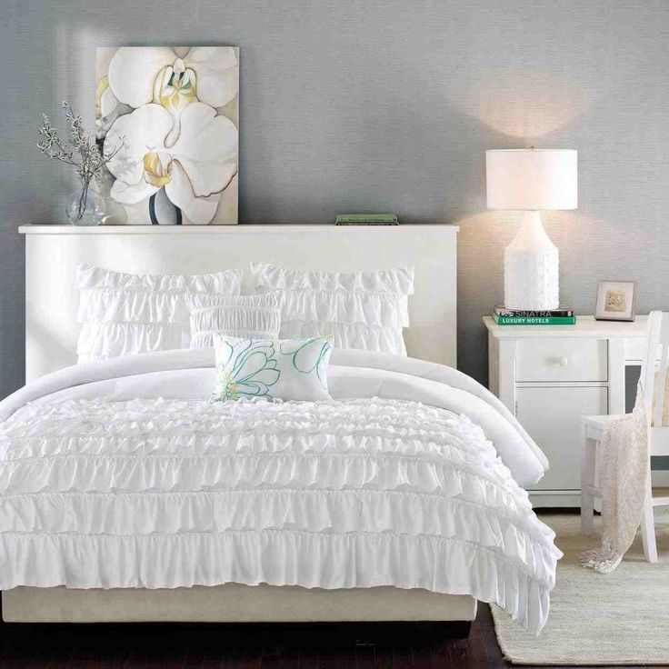 best 25 neutral bedrooms with pop of color ideas on pinterest cream bedding work space log in and log in to pinterest