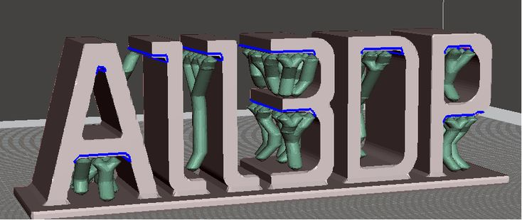This MeshMixer tutorial for beginners will show you how to useAutodeskMeshmixer and how tomake your model ready to print in 11 easy steps.