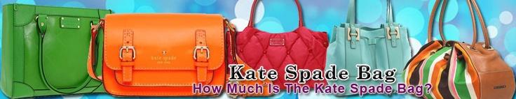 Shopping Bag Design - How To Design A Shopping Bag?