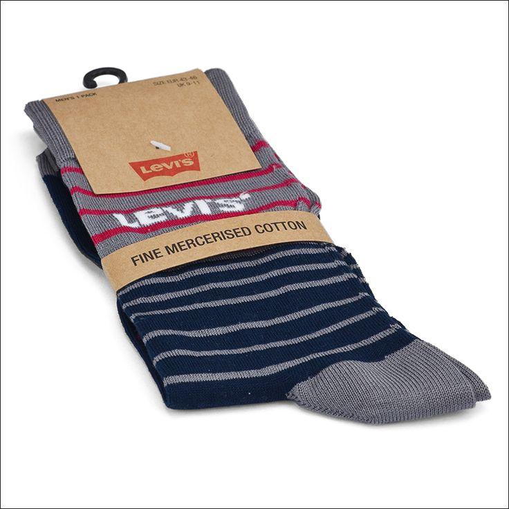 #socks #levis #butycom