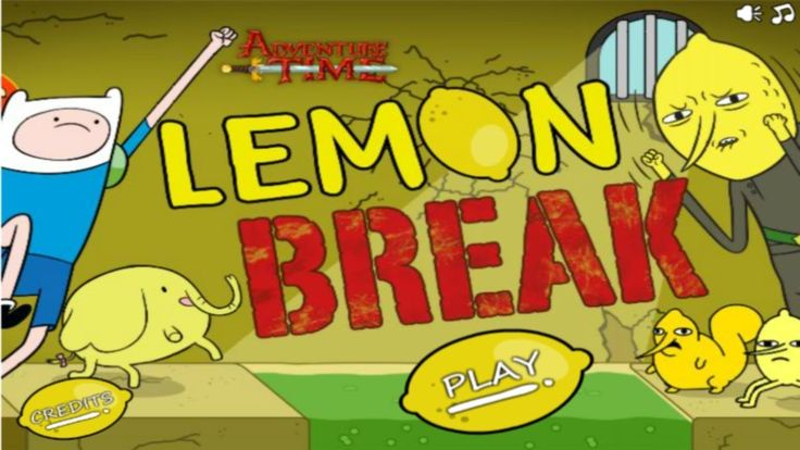 -   YooB - Lemon Break FULL Episodes - Level 1   Level 20 !   Escape The Dungeon - Adventure Time -  Yoob.net update new-best free games online from internet. Play free action games, free addicting games, puzzle games, sports games, girls games and adventure games online. ..and more. Visit and play funny games at Yoob.net. --------------------------------------------------------------------------------------- ☀ Link video: https://youtu.be/X2gMeW4Atjo ☀ Lemon Brea http://www.yoob.net/le