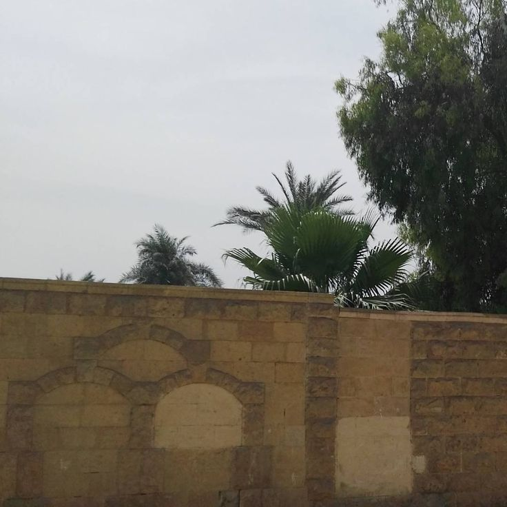 ���� Egypt �� #cairo#mur#medina#portrait#marrakech#zen#landscape#draw#fresco#historical#egypt#inspiration#orient#oriental#palms#art#travel#arabic#architecture##decoration#egyptian#tourism#coloring#painting#mosaic#palmiers#ruines#alhambra#arabicarchitecture#morocco http://tipsrazzi.com/ipost/1508208407647081937/?code=BTuO45RD9XR
