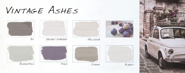 Carte Colori