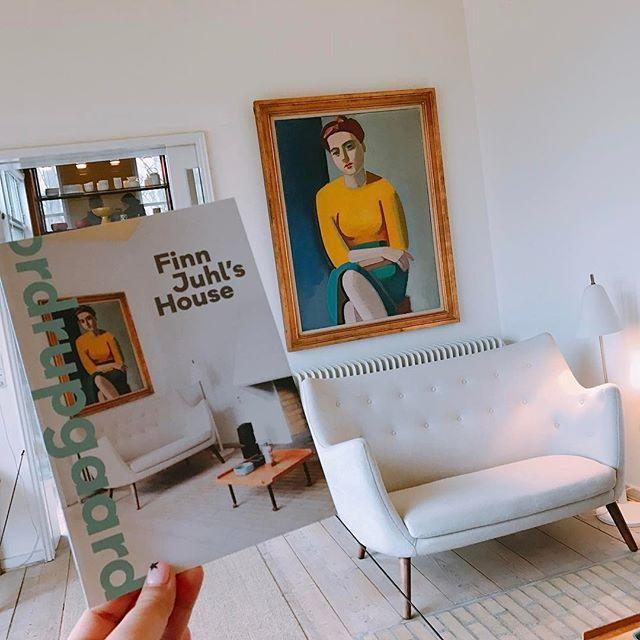 작은 소품 하나하나 너무나도 예쁜공간 #핀율하우스 시간이 지난 지금도 변함없이 편안한 공간