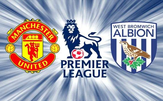Ticket4Football.com is the best place to buy Football Tickets especially Premier League Football Tickets and all popular events of Soccer. Here you can also sell your spare tickets at the best price. Fans can buy Manchester United Vs West Bromwich Albion match tickets at affordable price.