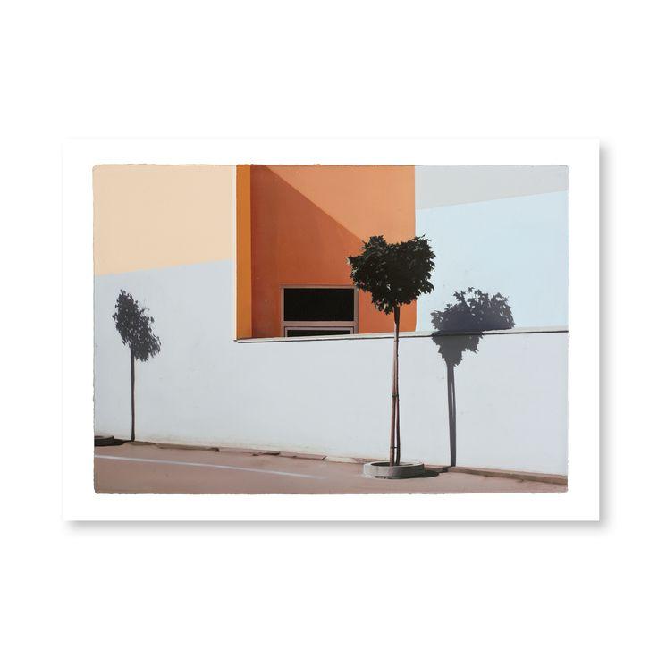 Handverlesen: Limitierte Fine Art Prints aus der Neuen Edition – Ready to Collect – #danielbehrendt, #behrendt, #readytocollect, #concrete, #beton, #window, #fenster, #architektur, #architecture, #wand, #wall, #kunst, #white, #weiss, #art, #neue, #edition, #foto, #fineart, #malerei, #painting, #neueedition, #neue_edition, #inneneinrichtung, #interior, #design, #contemporaryart, #contemporary_art, #contemporary, #sammeln, #pigmentdruck