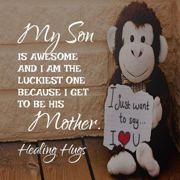 We Are Brothers From Different Mothers Quotes: 1000+ Proud Parent Quotes On Pinterest