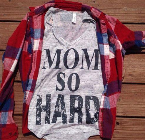 We need this shirt!