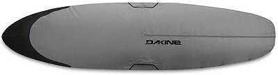 Board Bags and Socks 71165: Dakine Sup Sleeve - Grey White - 11 6 - New -> BUY IT NOW ONLY: $154.95 on eBay!
