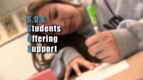 New strategies to reduce teen