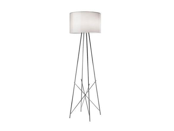 Flos Ray Floor Lamp