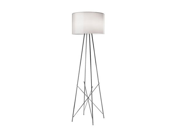 Flos Ray Floor Lamp