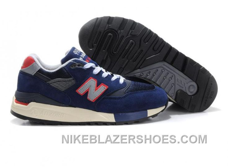 https://www.nikeblazershoes.com/discount-mens-new-balance-shoes-998-m006.html DISCOUNT MENS NEW BALANCE SHOES 998 M006 Only $65.00 , Free Shipping!