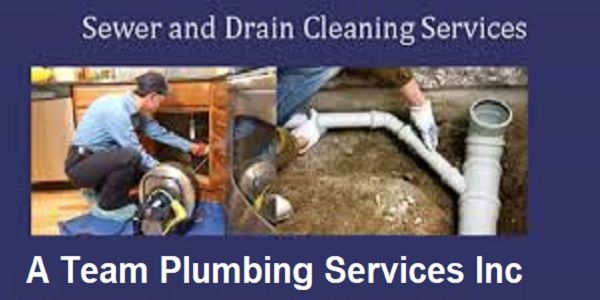 The General Overview of Professional Sewer and Drain Service Providers Septic tanks and Sewer Line; both are underground cellar drain tanks that gives systematic way to drain out #sewage away from your home. However, #installing, #cleaning, #maintaining and #repairing them are not easy tasks. #Sewer #Drain cleaning and repair #services #Los #Angeles