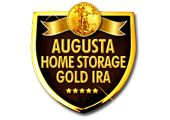 Rollover into the home storage gold IRA and keep the precious metal at home if you're concerned about PRESERVING VALUE of YOUR hard-earned savings.