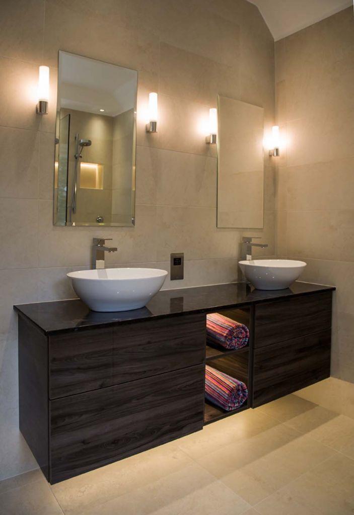 Bathroom Sinks Northern Ireland 184 best bathroom ideas images on pinterest | bathroom ideas, home