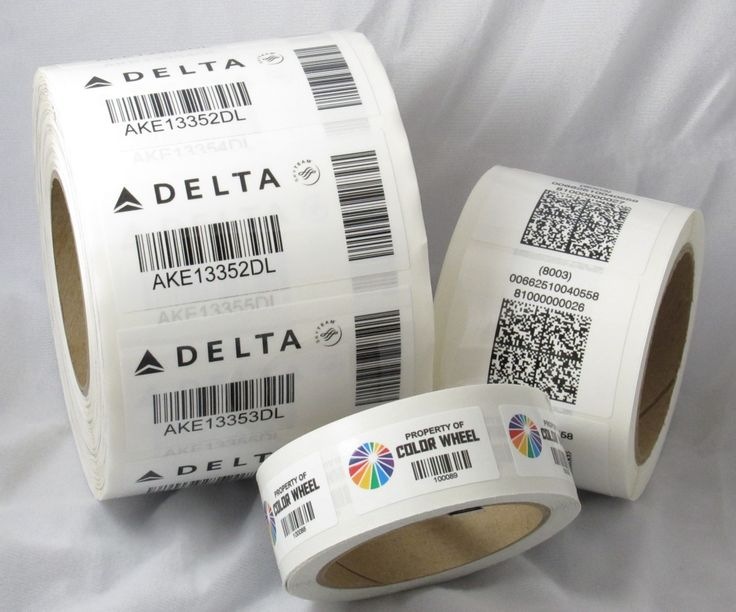 A barcode is a visual representation of data which is scanned for information by barcode scanners . Each barcode contains a certain code which contain manufactures and products. Here a best dealer in barcode supplies in Anaheim, CA which deals with printers, scanners, barcodes, barcode scanners, printer repair, barcode labels at wholesale and retail prices to their customers.