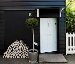 traditional exterior paint colours - Google Search