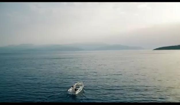 """Ένα υπέροχο βίντεο για την Ελλάδα μας, με το τραγούδι """"Μήλο μου Κόκκινο"""""""