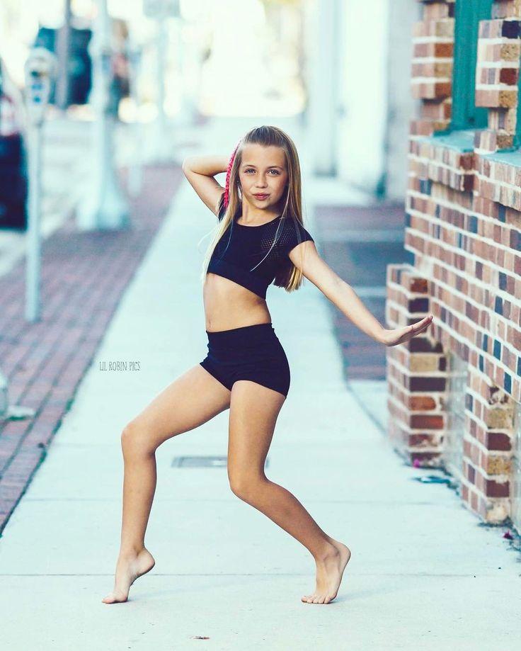 Jam! #photo #photos #pic #pics #Fashion #model #pictures #hiphop #art #beautiful #pointe #ballerina #portrait #color #street #exposure #composition #focus #capture #moment #dance #clothing #kids #dancer #ballet #performance #pink #shoes #jazz #model
