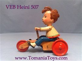 VEB Heini 507