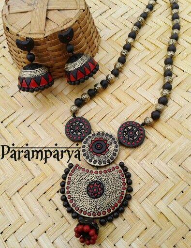 Simply superb design by Paramparya... Amazing work