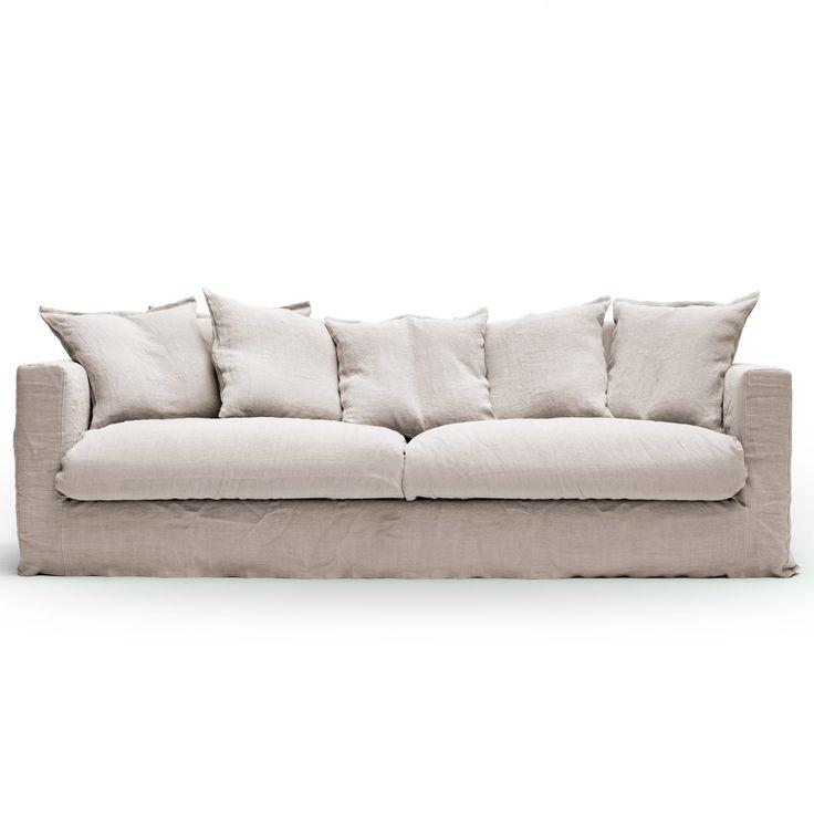 Bilderesultat for grand air sofa