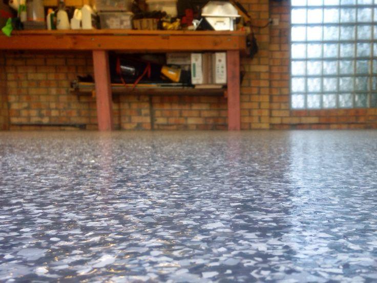 Brand new clean work space for the home handy man...  Brent 0422 630 927   Brent@nulookfloors.com.au   www.nulookfloors.com.au/nulook-floors-newcastle