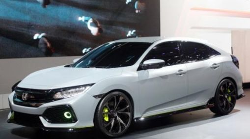 2017 Honda Civic Price, Release date, Specs, Rumors– 2017 Honda Civic review is necessary for those of you that need to know even more info regarding this wonderful cars and truck. This brand-new Honda Civic will certainly be the greatest performance cars and truck version that has actually been produced by Japanese Honda Motor Company. This automobile has a body which has actually been tensed as well as lightened, specifically framework and also brakes which have actually been updated as…
