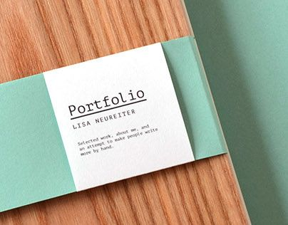 "Check out this @Behance project: ""Personal Branding 