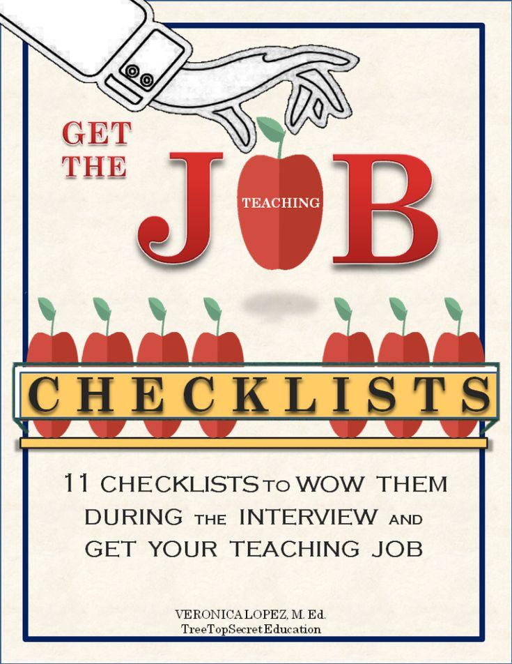 Best Job Interview Help Images On   Interview Help