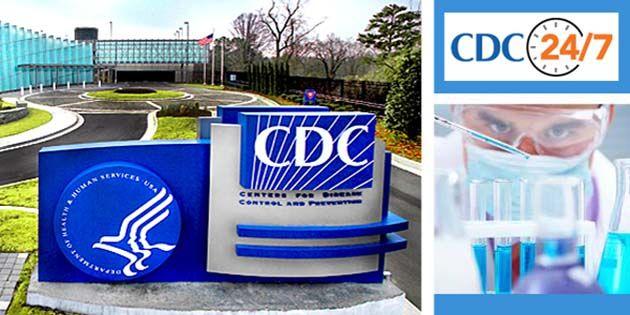 Los CDC sabían que su programa de vacunación exponía a los niños a niveles peligrosos de mercurio