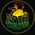 Nath_Thelions