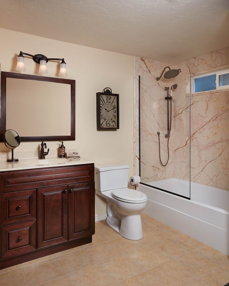 49 Best Re Bath Vignettes Images On Pinterest Vignettes Bath Remodel And Bathroom Remodeling
