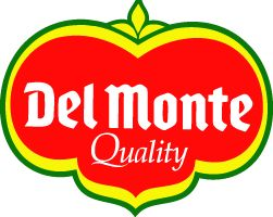 Get Recipes, Coupons and Promotions from Del Monte