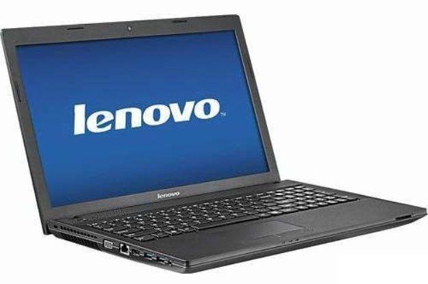 Lenovo Laptop Service Centers in Chennai -2