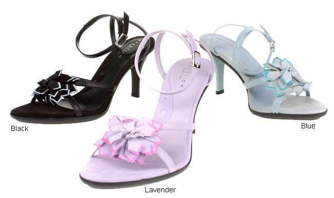 1000 Ideas About Sexy Sandals On Pinterest Shoes Ankle