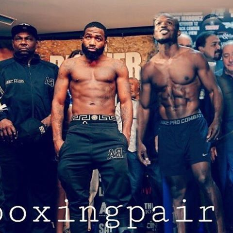 Great edit by our photographer @boxingpair Who wins and how? @boxing_blackpride @fighthype @boxingp4p_news @boxingfans.100 @boxing__memes @boxingfanatik #floydmayweather #boxingday#boxinghype #boxinglife #canelo #caneloalvarez #golovkin #punches #punch #knockouts #knockout #knockoutpunch #manny #mannypacquiao #warcotto #cardio #hboboxing#hbo #ppv #pacman #pacquiao  #pinoypride #filipino #Philippines #teampacquiao #boxinggloves #boxinglife #boxingfanatik #boxingislife #boxingheads…