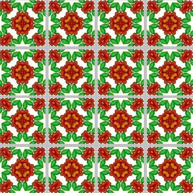 17 Best Images About Tea Bags Folding Amp Tiles On Pinterest