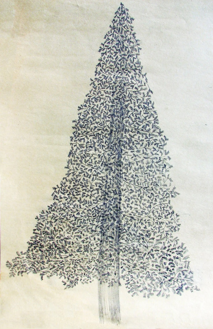 how to draw a line of best fir