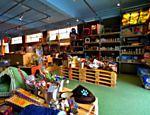 Confira 20 opções de pet shops e centros de estética para bichos em SP - 06/07/2014 - sãopaulo - Folha de S.Paulo