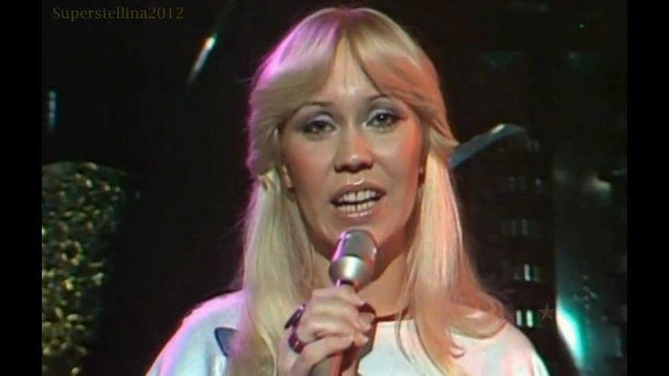 Abba -  Hasta Manana ( Australia 1976