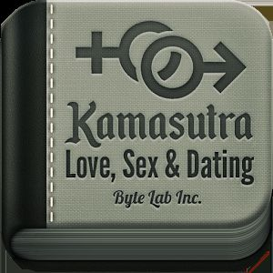 Kamasutra - Love, Sex & Dating