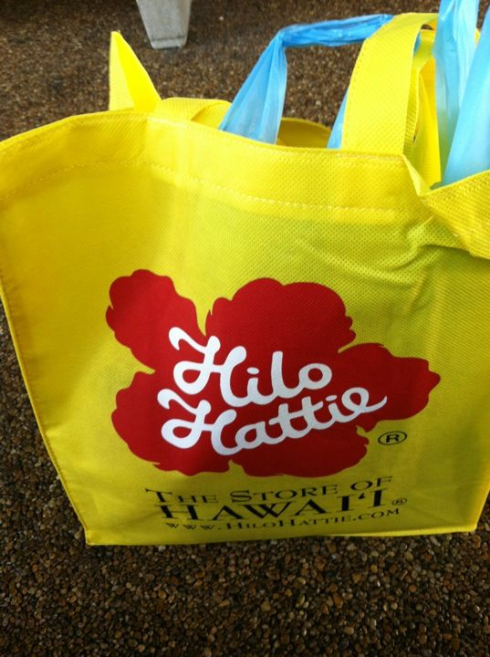 how to get from honolulu to hilo