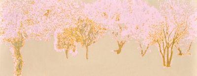 plastic tree2 / 2010 /