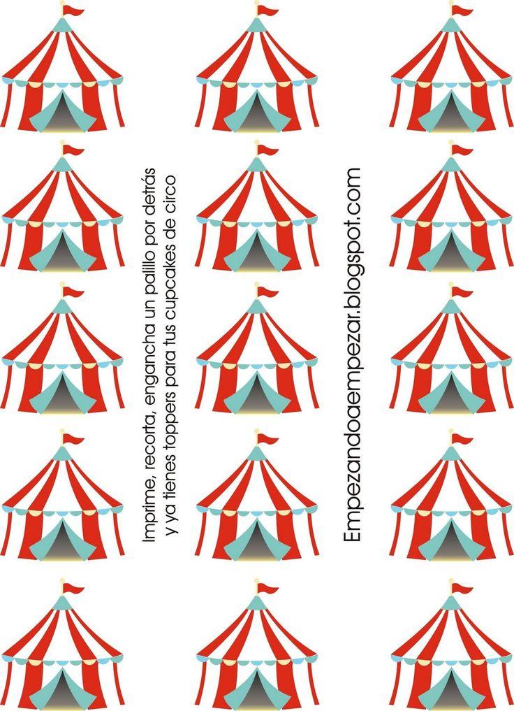 2.bp.blogspot.com -rDLaIrixz18 TrXRW4B4P8I AAAAAAAABGg _ybTs2_HrFE s1600 toppings+cupcakes.JPG