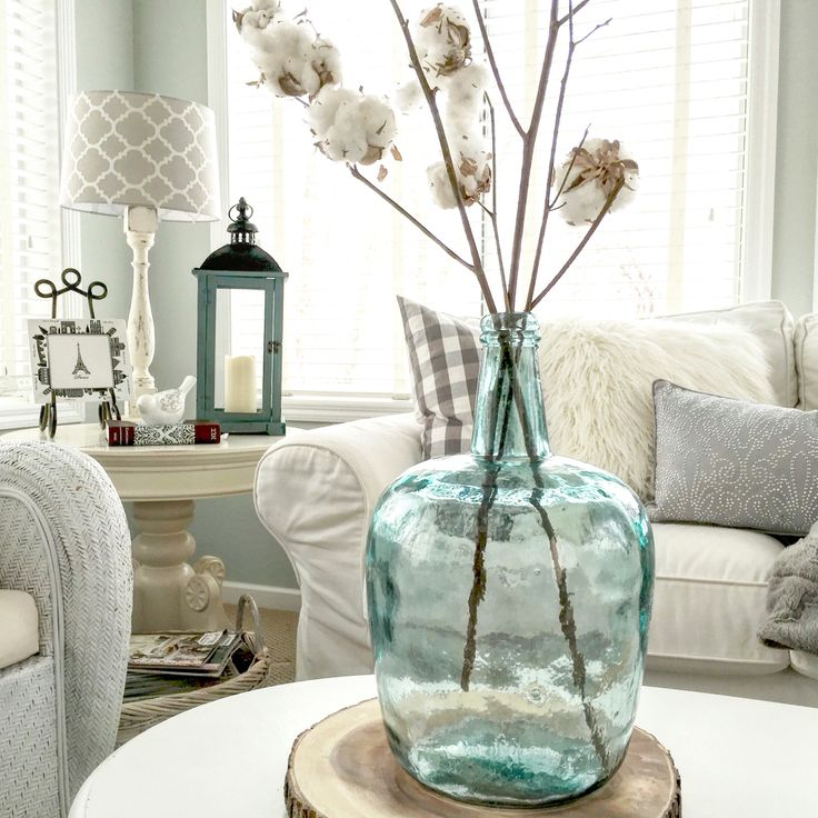 Pleasant 17 Best Ideas About Shabby Chic Farmhouse On Pinterest Shabby Largest Home Design Picture Inspirations Pitcheantrous