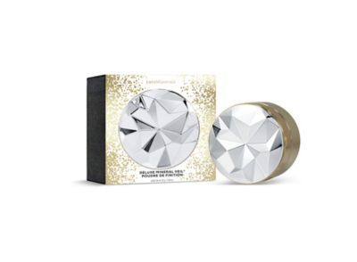 Collector's Edition Deluxe Original Mineral Veil Finishing Powder | bareMinerals